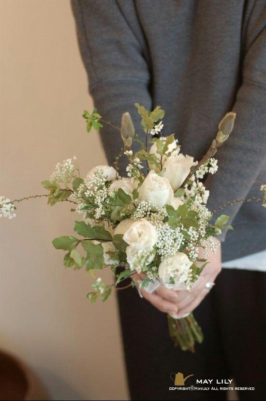 wedding flower. bouquet