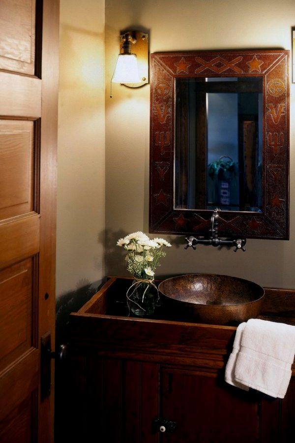 rustic bathroom light fixtures lighting 10 creative bathroom lighting fixture plans to accent your spa in loft rustic design no 7881 bathroomlighting bathroomdecor
