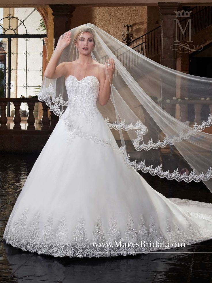 108 best . Mary\'s Bridal.@world mall bridal dreams images on ...