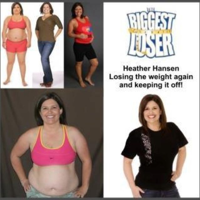 Does weight loss cause cancer photo 8