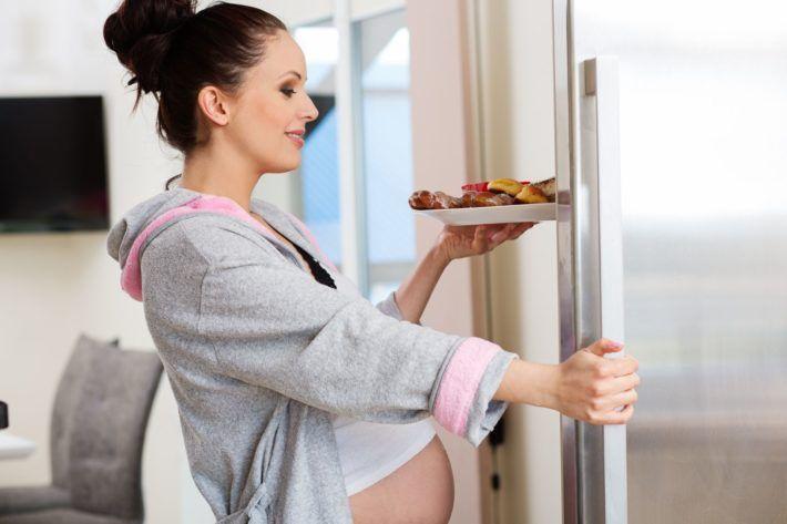 Как избежать растяжек во время беременности: когда появляются, как выглядят, чем мазать живот, какой крем выбрать и как применять, масла, отзывы, профилактика