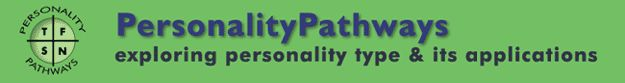 PersonalityPathways.com - MBTI Myers-Briggs Type Indicator applications