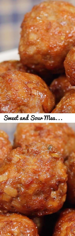 Sweet and Sour Meatballs with Lotus Root (Perfect Bento Ingredient Recipe) | Cooking with Dog... Tags: meatballs, meatball recipes, italian meatballs, meatball sauce, meatball sauce recipe, easy meatball recipe, best meatball recipe, ground pork, homemade meatballs, sweet and sour sauce, sweet and sour pork, sweet and sour sauce recipe, sweet sour sauce, lotus root recipes, bento ingredients, bentoandco, bento&co, 肉団子, 肉団子 レシピ, 肉団子の作り方, 肉団子 甘酢, 肉団子 レシピ 人気, 肉団子 甘酢あん, 豚ひき肉 肉団子, 肉団子 甘酢あんかけ, 肉団子…