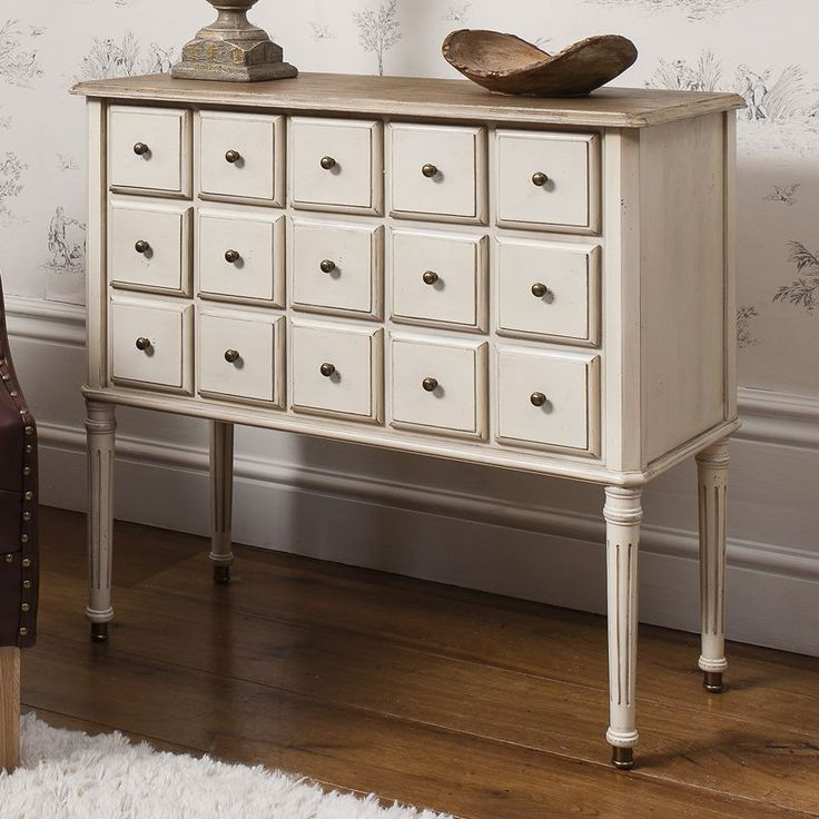 Best 25+ Cream chest of drawers ideas on Pinterest | Cream drawers ...