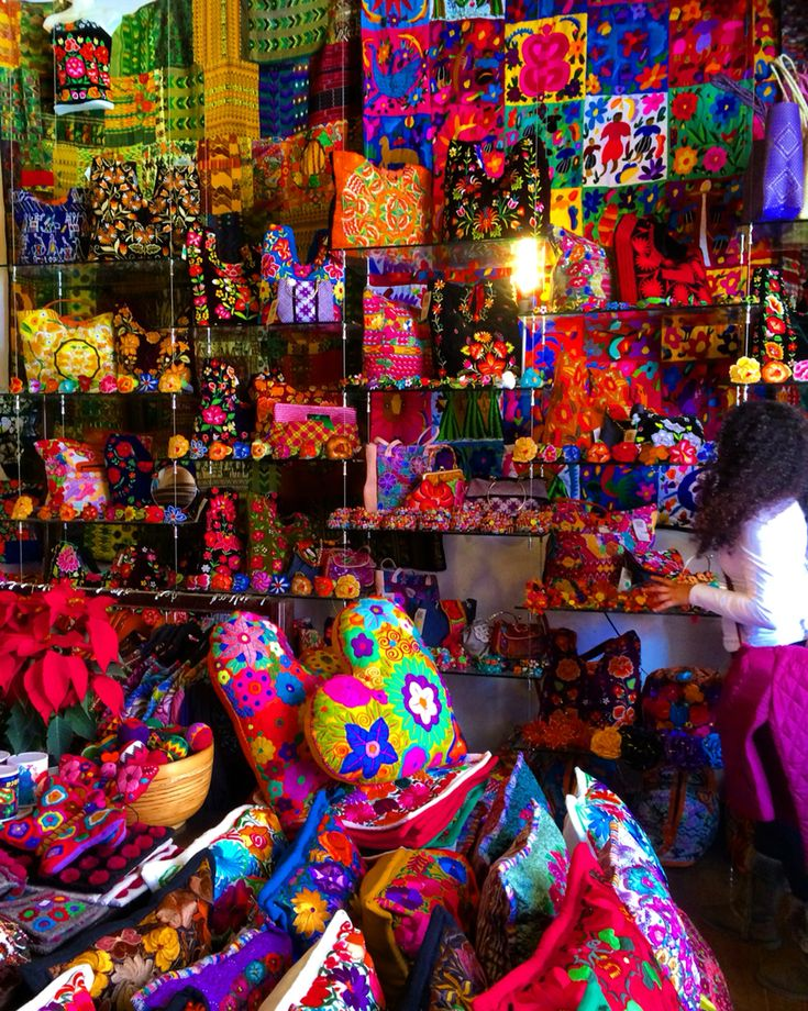 1000 images about mexico on pinterest guanajuato for Oaxaca mexico arts and crafts