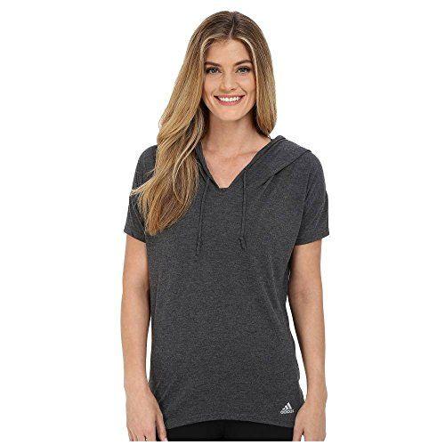 (アディダス) adidas レディース トップス パーカー Mesh Mix Short Sleeve Hooded Cover-Up 並行輸入品  新品【取り寄せ商品のため、お届けまでに2週間前後かかります。】 表示サイズ表はすべて【参考サイズ】です。ご不明点はお問合せ下さい。 カラー:Dark Grey Heather/Black/Matte Silver 詳細は http://brand-tsuhan.com/product/%e3%82%a2%e3%83%87%e3%82%a3%e3%83%80%e3%82%b9-adidas-%e3%83%ac%e3%83%87%e3%82%a3%e3%83%bc%e3%82%b9-%e3%83%88%e3%83%83%e3%83%97%e3%82%b9-%e3%83%91%e3%83%bc%e3%82%ab%e3%83%bc-mesh-mix-short-sleeve-hoo/