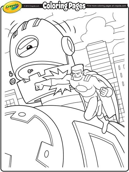 190 best images about Free Coloring Pages on Pinterest