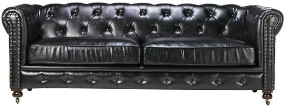 1000 Images About Gentleman 39 S Room On Pinterest Tufted Sofa Chesterfield And Steamer Trunk