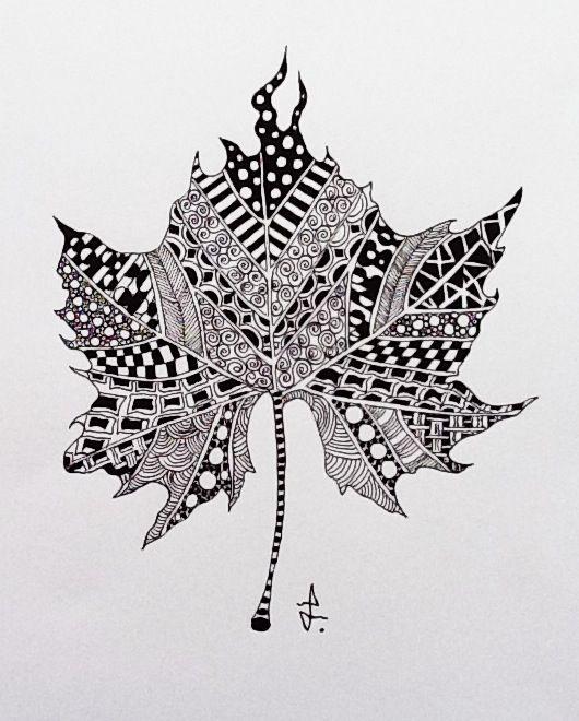 Fine ink work by Leigh Ellen Williams - leighwatessential@live.com