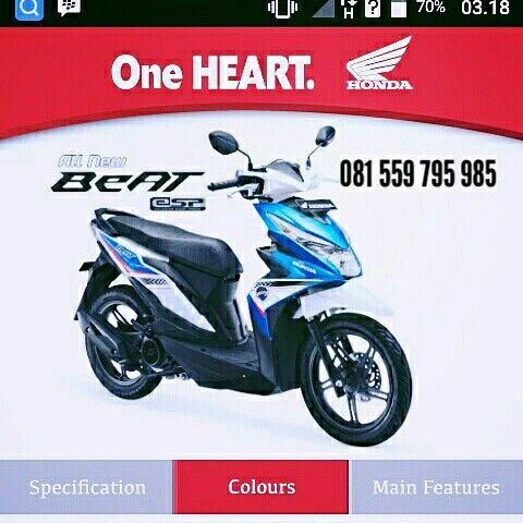 Harga motor baru di tulungagung. Promo harga berubah setiap hari. www.guskecil.top