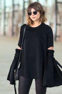 Avustralya-sokak-modası-19
