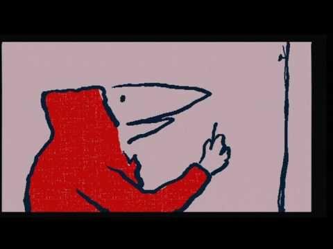 Keepvogel! Kijk wat ie doet (keepvogel - de uitvinding (techniek))