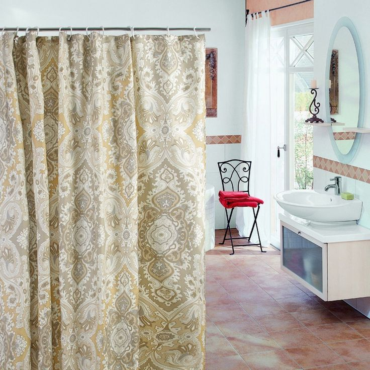 82 best Pete Needs a Shower Curtain too! images on Pinterest ...
