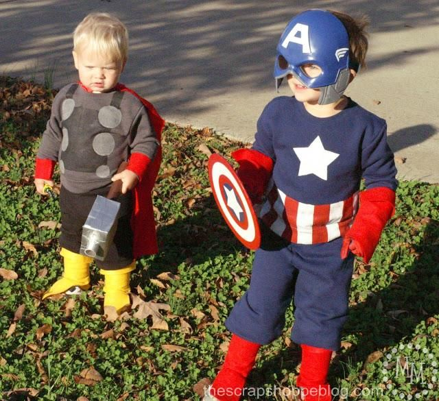17 best Halloween costumes images on Pinterest Costume ideas - 1 year old halloween costume ideas