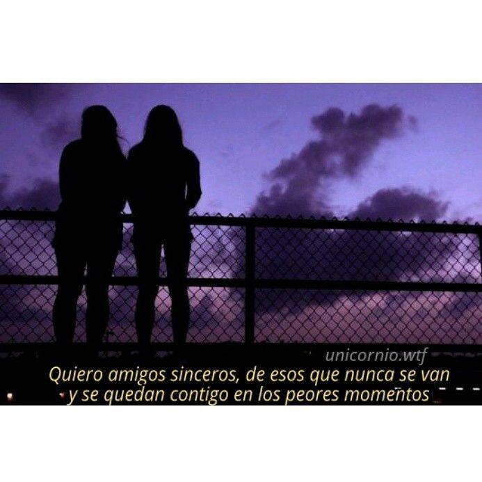 #tumblr #frasestumblr #adolescentes #amor #desamor #textos