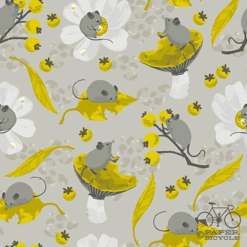 51 best Ilustrador: Francesca Buchko images on Pinterest   Animation ...