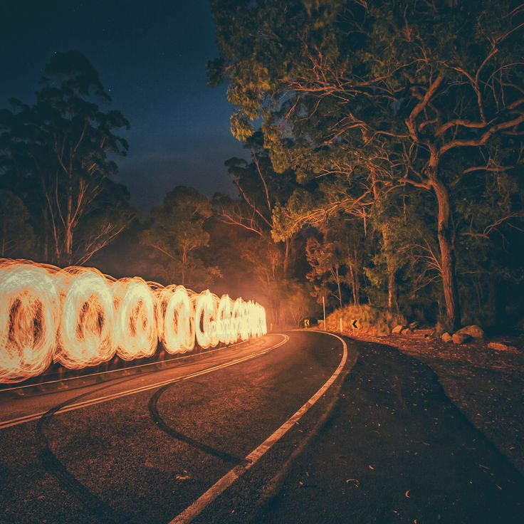The Royal 🔥 💫  #lightpaintlab #sydneylightpainters #sydneylpcrew #lightpainting #lpwalliance