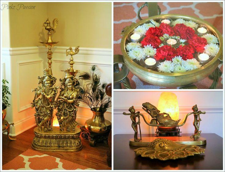 Indian Traditional Living Room Furniture 90 best antique indian furniture images on pinterest | indian