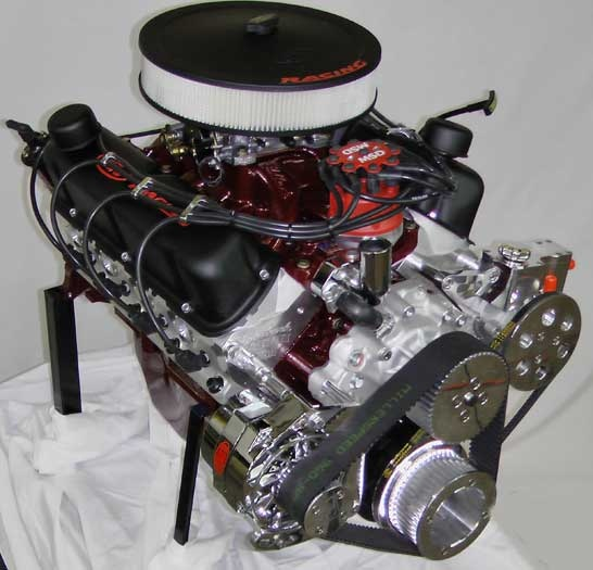 Gm Goodwrench 350ci 195 Hp Chevy Crate Engine Chevrolet: 1000+ Ideas About Crate Engines On Pinterest