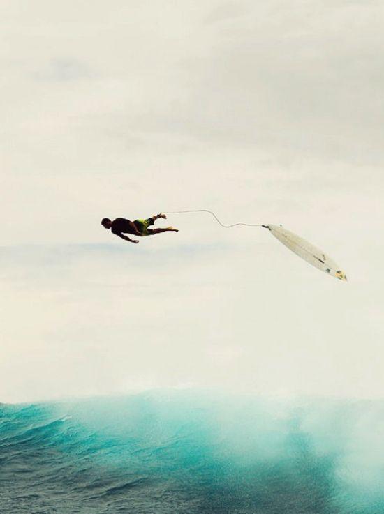 coolest air jordans fly