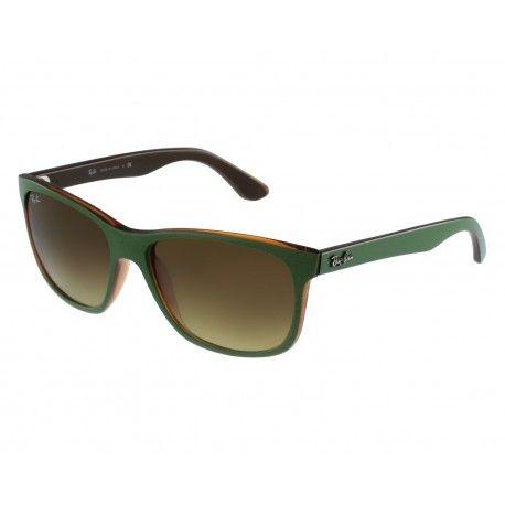 Γυαλιά Ηλίου Ray-Ban RB 4181 6137/85