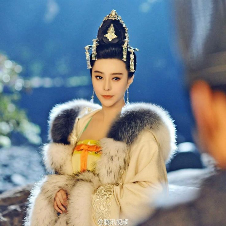 a biography of the empress of china wu (redirected from empress of eastern wu for the university of the same name in chinese, see soochow university (taiwan)  wu (222-280), commonly known as dong wu ( eastern wu ) or sun wu , was one of the three major states that competed for supremacy over china in the three kingdoms period (220-280.