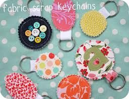 kids sewing ideas - Google Search