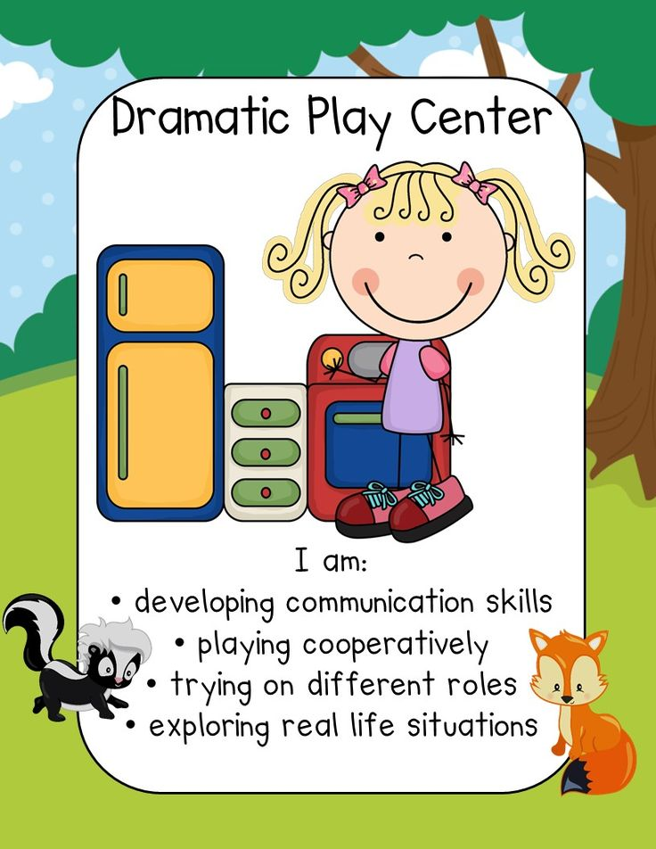 "Woodland Friends Center Signs set! 46 different signs for every possible center in your classroom! The ""I am"" statements show administrators, visitors and parents what your students are learning as they ""play"". This set has cute forest friends and a woodland background. Also available in other themes!"