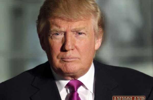 Donald Trump Talks: Gun Control, Assault Weapons, Gun Free Zones & Self Defense
