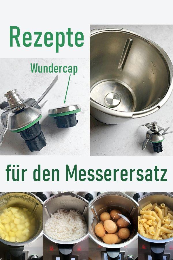 a20d014deb6cba8c3f1fa131c921883e - Monsieur Cuisine Connect Rezepte Runterladen