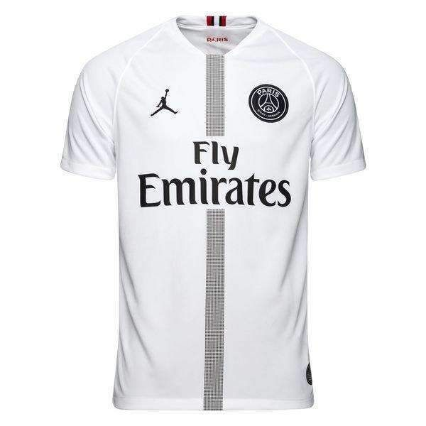 Jersey outfit, Psg, Futbol soccer