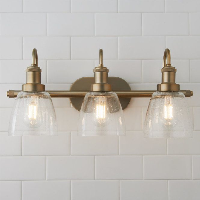 Versatile Vanity Light 3 Light Traditional Bathroom Vanity Lighting Bathroom Light Fixtures