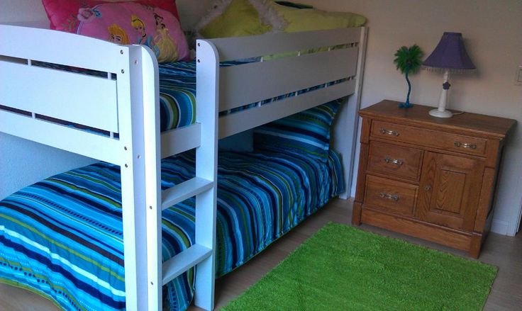 Best 25 Junior Loft Beds Ideas On Pinterest
