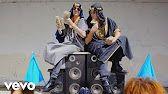 Get Low - Dillon Francis & DJ Snake