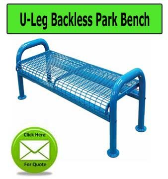 29 best park benches images on pinterest commercial furniture
