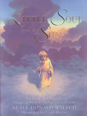 "This is THE BEST CHILDREN""S BOOK EVER. Spiritual Life Lessons...A must read! www.farmfabulosity.com"