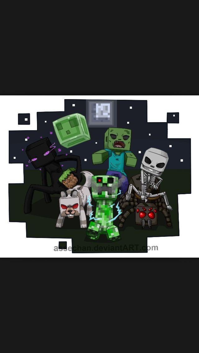 Minecraft Spielen Deutsch Minecraft Spiele Kaufen Bild - Minecraft spiele kaufen