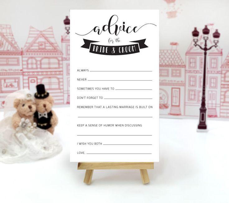 The 25 best Funny wedding advice ideas on Pinterest