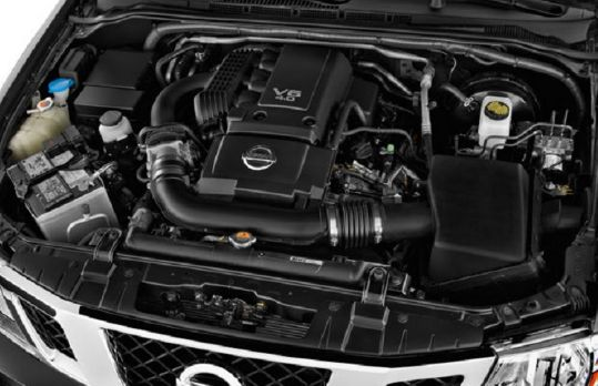 http://www.newauto2018.com/2017/01/2017-nissan-frontier-release-date-and.html