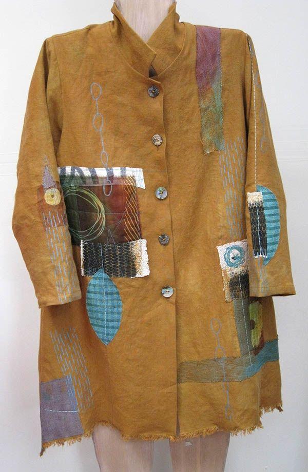 Diane Ericson Design website/ holly Badgley design