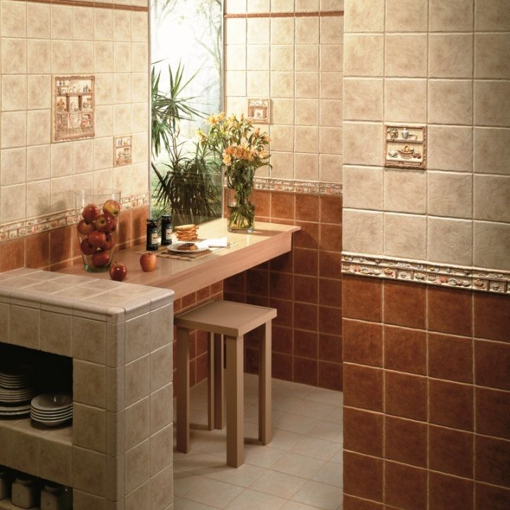 rustic kitchen wall tiles 17 best images about beige wall and floor tiles on 5009