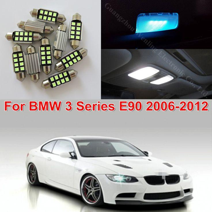 best 25 car led lights ideas on pinterest led lights for cars buy led lights and car lights. Black Bedroom Furniture Sets. Home Design Ideas