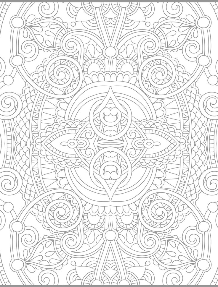 mandala coloring page printable adults animal flower holiday sun moon star christmas. Black Bedroom Furniture Sets. Home Design Ideas