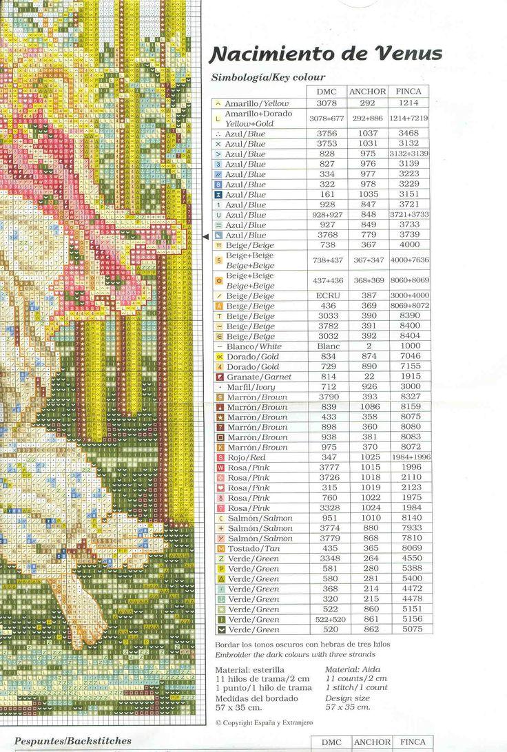 olgahs.gallery.ru watch?ph=SCu-cW2gh&subpanel=zoom&zoom=8