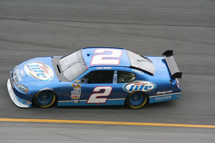 American Racing 2: http://www.carracinggamesonline.org/car-racing-games/american-racing-2.html #nascar #cargames #indycar