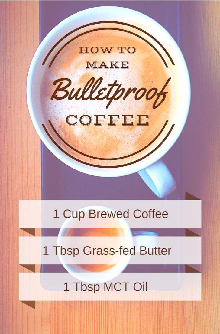 Coffee Bean And Tea Leaf Nutrition Yet Coffee Cake Recipe Duncan Hines Coffee Shop Los Angeles Bulletproof Coffee Coffee Diet Coffee Brewing