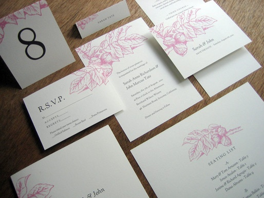 18 best scroll wedding invites images on Pinterest