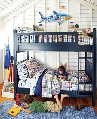26 best images about blaze 39 s bedroom ideas on pinterest for Adventure bedroom ideas