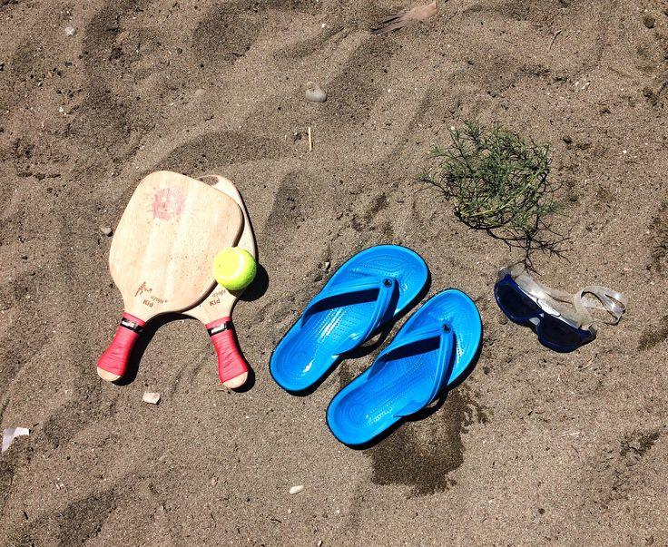 #Chionidis #chionidis_shoes  #crocks #nowinstore #sscollection2017
