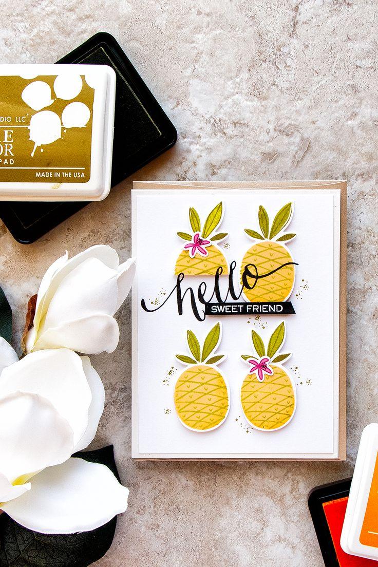 40 Best Fruit Vegetables Cards Images On Pinterest Card Ideas
